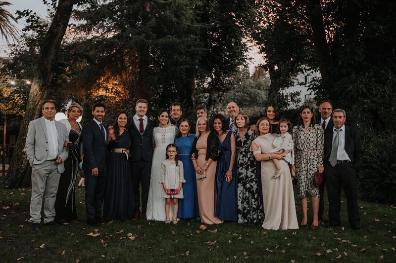 weddingphotoslaurafrancisco-437.jpg