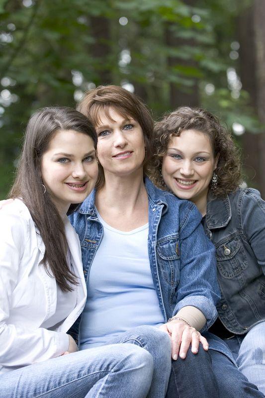 Family_T026.jpg