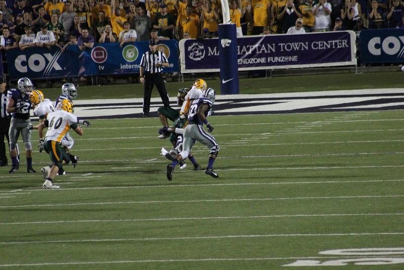 2013 Bison Football - Kansas State 610.JPG