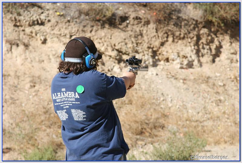 Shooting 11-4-06 023.jpg
