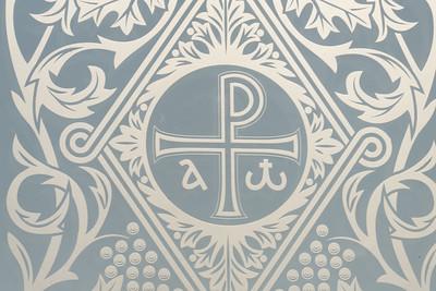 Holy Cross Church Farmington MI.