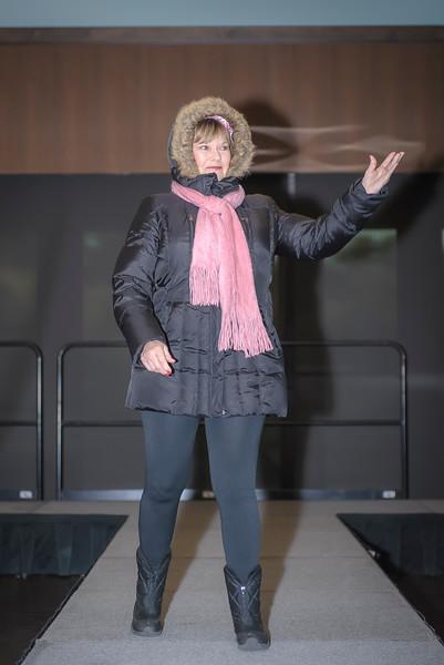 WOW Charity Fashion Show '18-0415.jpg