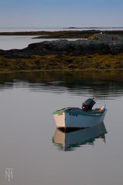 bailey_island_1708_0022-LR.jpg