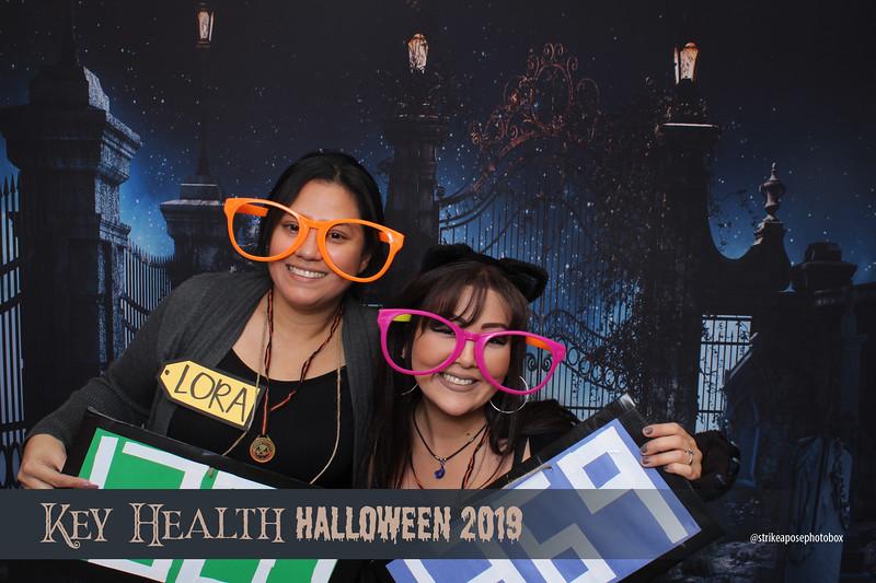 Key_Health_Halloween_2019_Prints_ (50).jpg