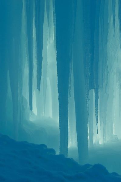 20140204 Midway Ice Castle 045.jpg