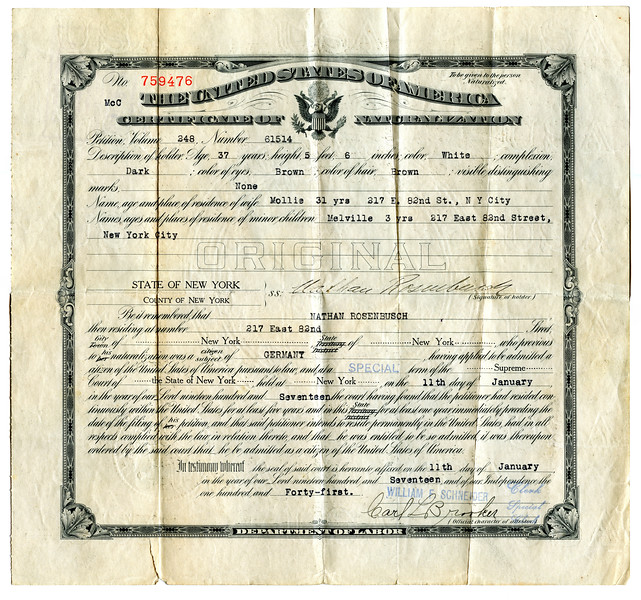 Certificate of Naturalization.jpg