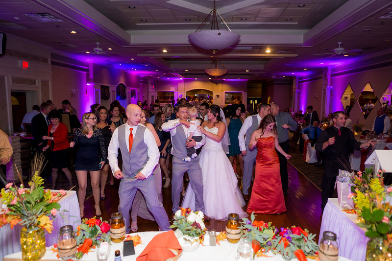 20151017_Mary&Nick_wedding-0906.jpg
