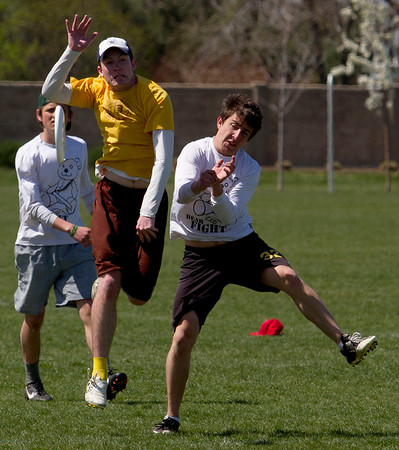 Ulti_Sectionals_4.15.12_347.jpg