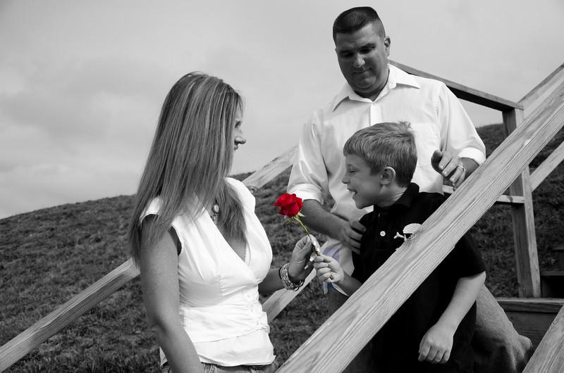 2012 Pennington Family011c.jpg