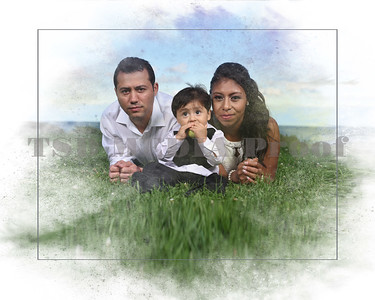 081717-Cristina Boda-Family
