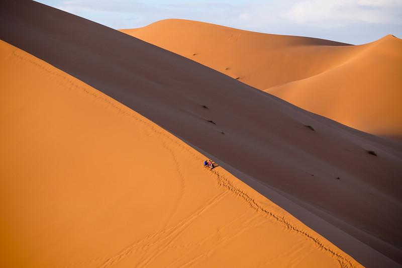 2017_Morocco_Sahara desert_genevievehathaway_srgb (32 of 47).jpg