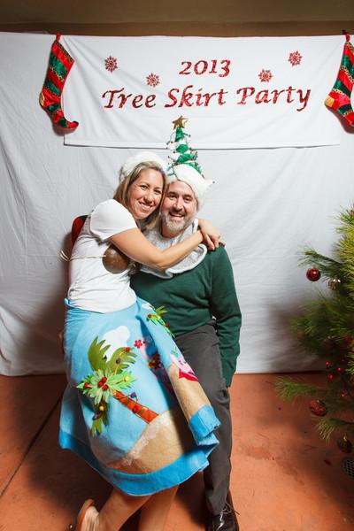 TreeSkirt2013-240.jpg