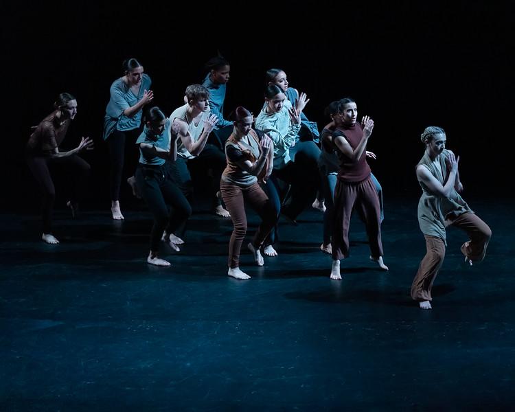 2020 01-18 LaGuardia Senior Dancer Showcase Saturday Matinee & Evening Performance (483 of 928).jpg