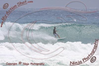 2008_04_16 (12-1) - Surfing - Delray Beach