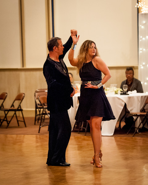 Dance_masters_2016_comp-0684.JPG