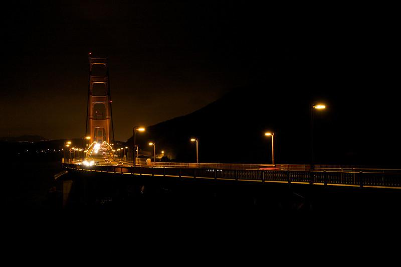 2009-01-24 at 19-24-45 - IMG_2139.jpg