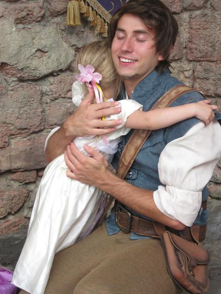 Disney2011-60.JPG