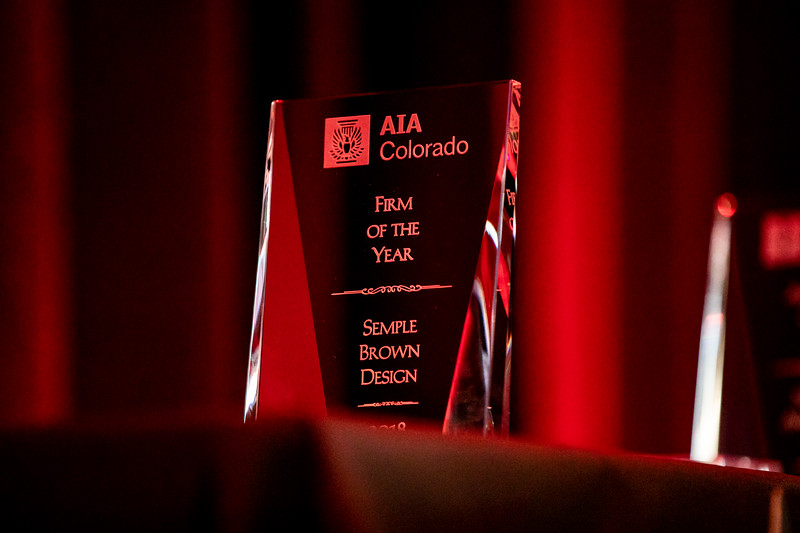 AWA-awardsGALA-2018-300ppi-54.jpg