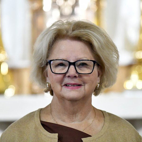 Carol Ann-1.jpg