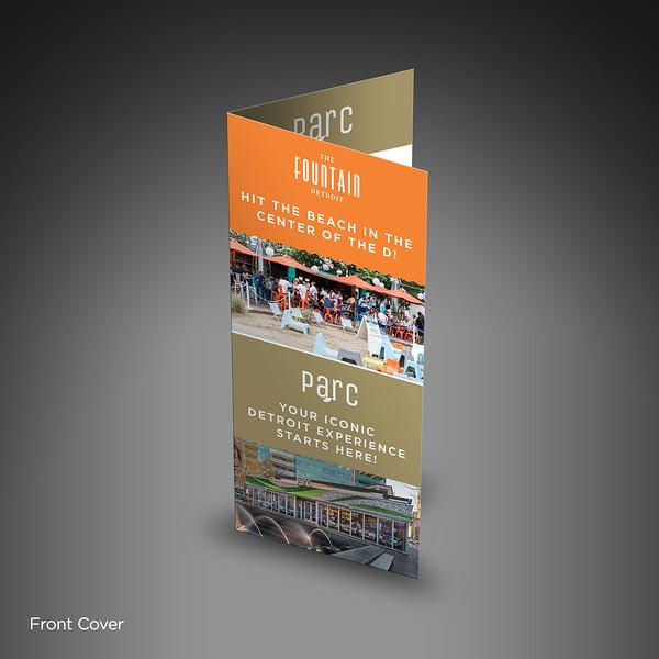 Brochure-MockUp-Pt1.jpg