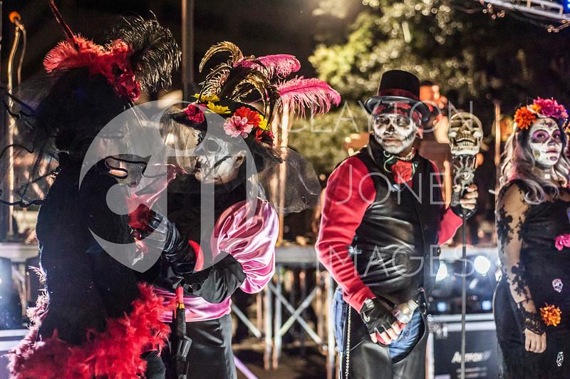 dia_de_los_muertos_festival_2017_218.jpg