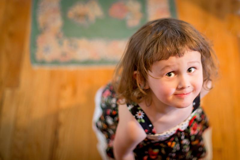 iris in her dress-.jpg