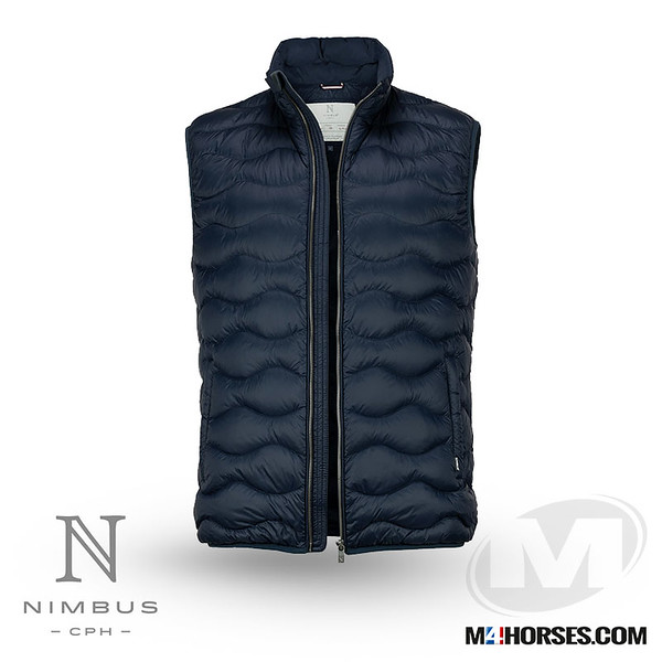 M4PRODUCTS-vermont_mens_midnightblue_front-1339x2009.jpg