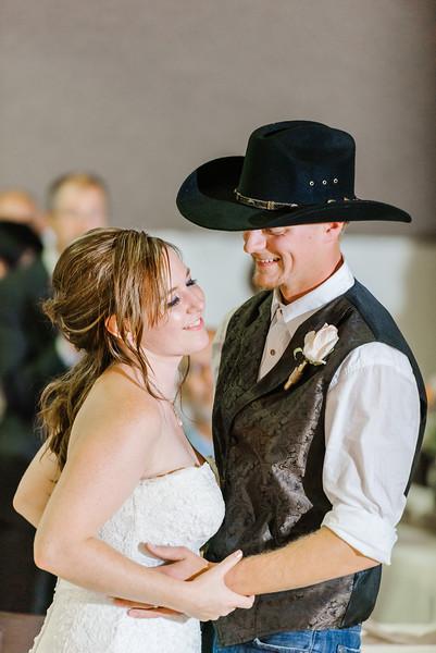 Antonia&Caleb_WeddingSocial-241.jpg