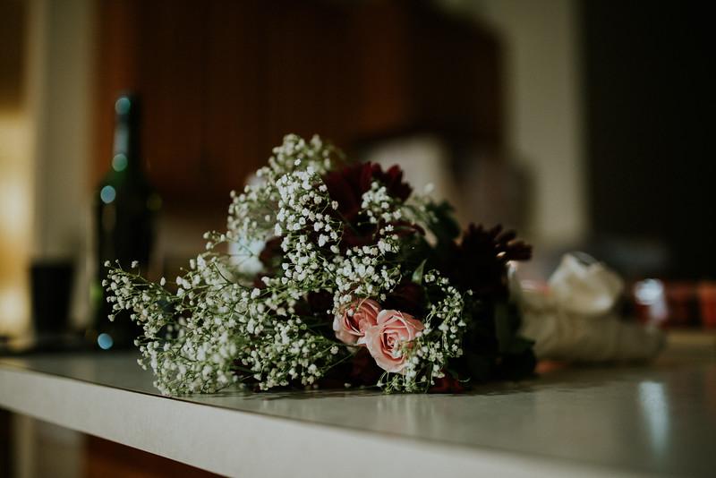Pat & Rebecca's Wedding-1326.jpg