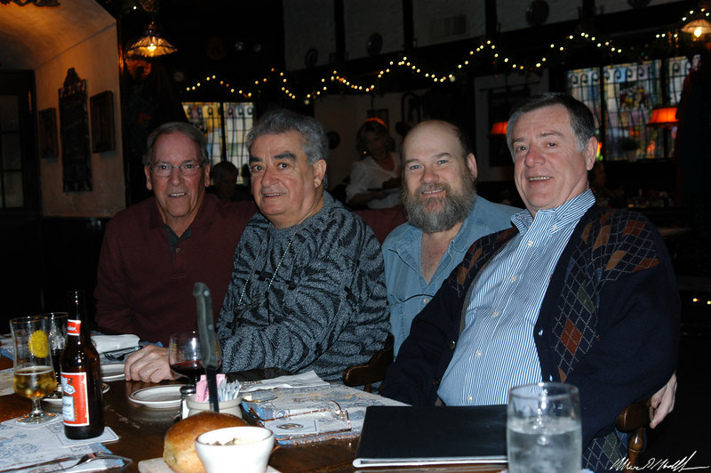 2004-12-07 Finning Retirement Party 16.JPG