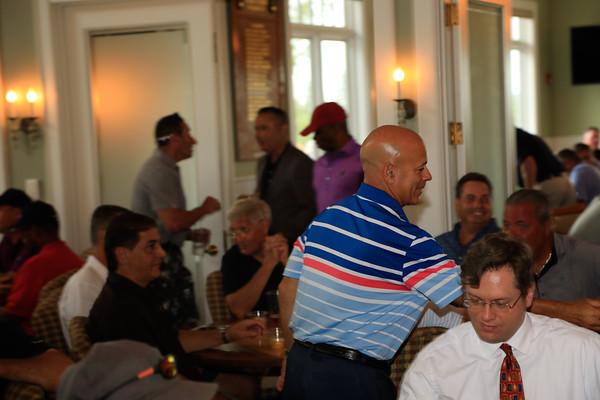 STFA Metedeconk National Golf Club 2019-1378.jpg