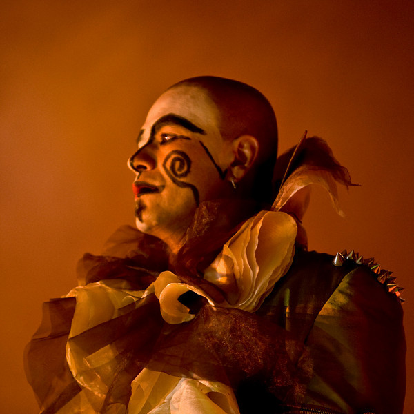 Zaico Circo-12.jpg