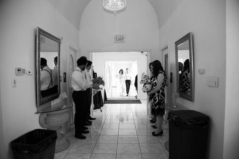 FaithAndJeremy-Wedding-0352.jpg