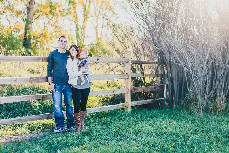 Tyler Shearer Photography Tyson & Kamiee Bridals Rexburg Idaho Wedding Photographer Southeast Idaho Pocatello Idaho Falls Twin Falls Logan Driggs Jackson Engagements Senior Family-4389.jpg