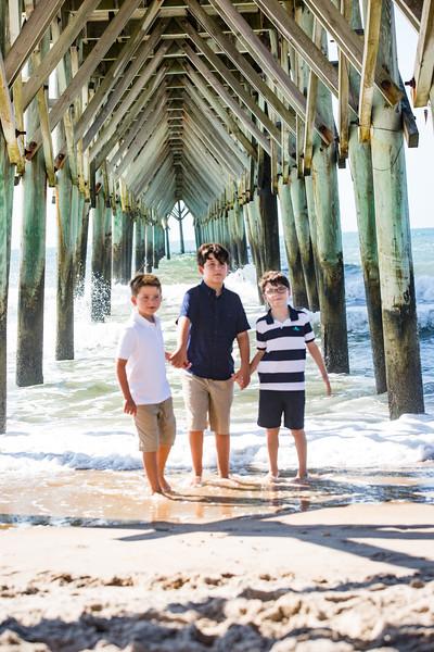 Family photography Surf City NC-471.jpg