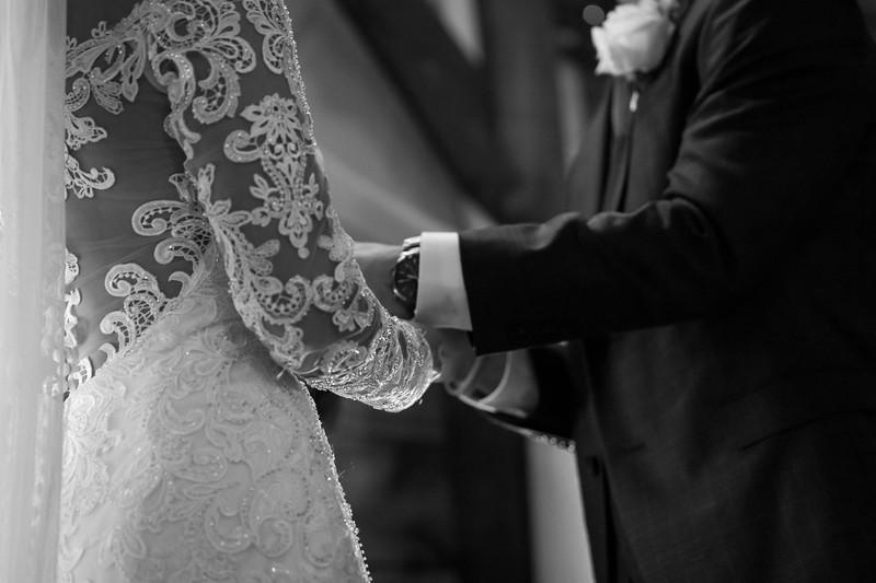 Blake Wedding-920.jpg