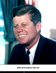 JFK-Version2