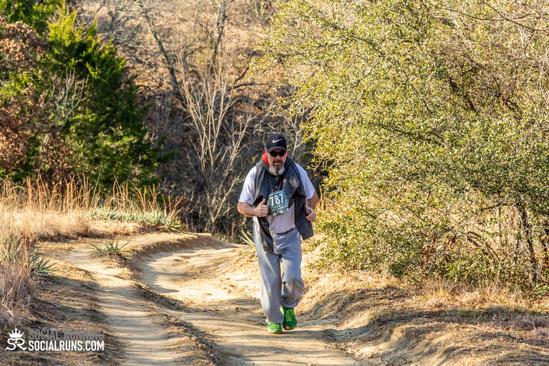 SR Trail Run Jan26 2019_CL_4888-Web.jpg