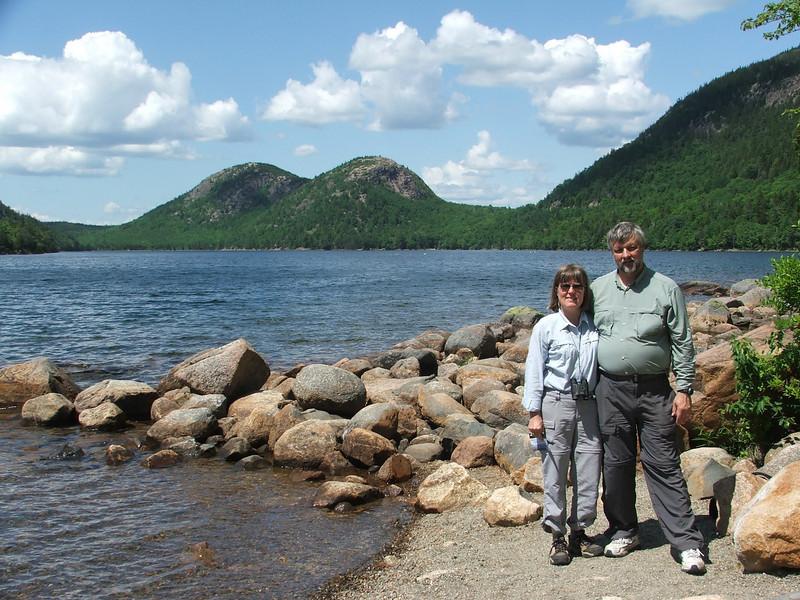 Maine 2007 213.JPG