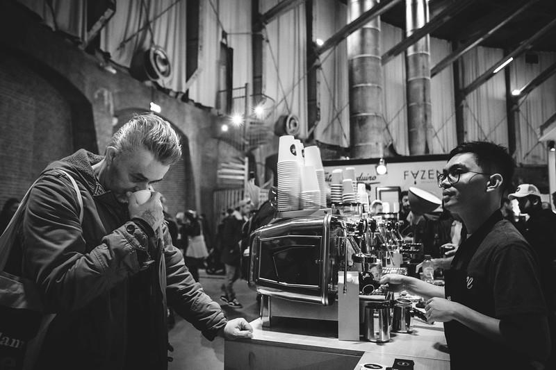 Coffee Festival Amsterdam - 03032019 -32.jpg