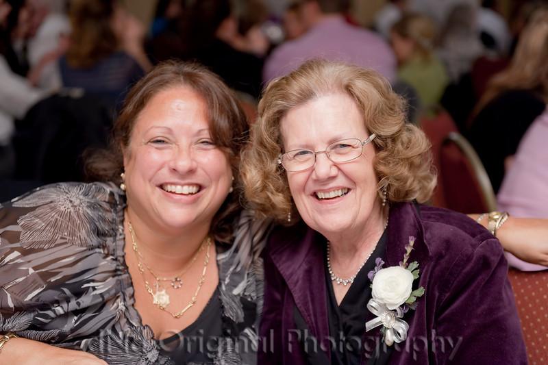 331 Ashton & Norman Wedding.jpg