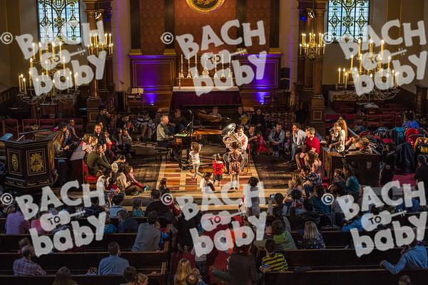 Bach to Baby 2018_HelenCooper_Covent Garden-2018-03-10-1.jpg