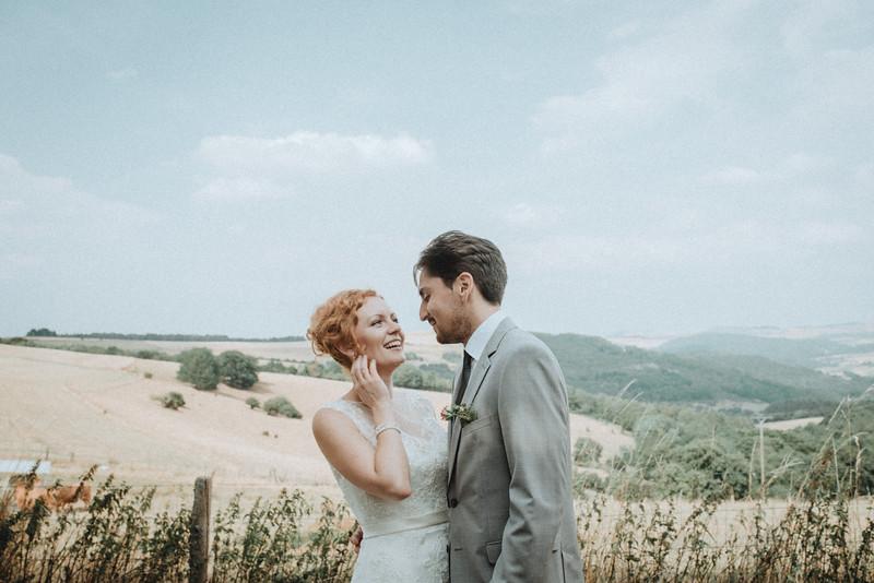 Hochzeitsfotograf-Tu-Nguyen-Destination-Wedding-Photography-Hochzeit-Eulenbis-Christine-Felipe-22.jpg