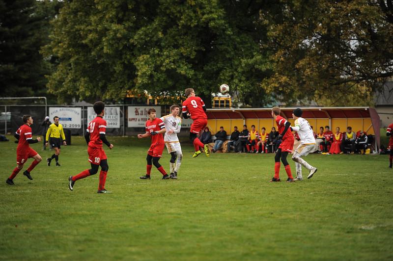 10-27-18 Bluffton HS Boys Soccer vs Kalida - Districts Final-254.jpg