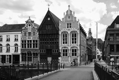 "2017 Mechelen ""Acros"""