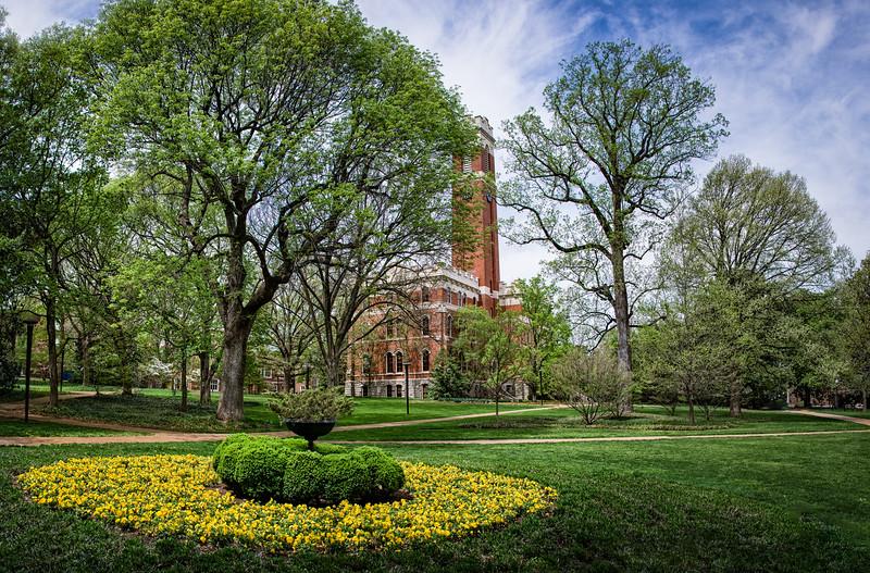 Spring at Vanderbilt-20150410-18_13_21-Rajnish Gupta-Edit-Edit.jpg