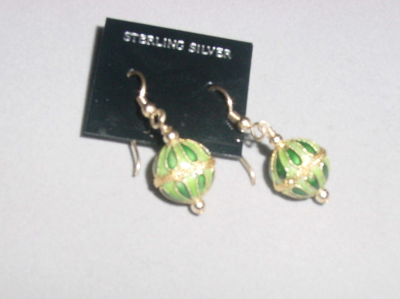 Thanksgiving and jewelry 024.jpg