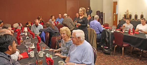 11-14-15 ERCU Banquet
