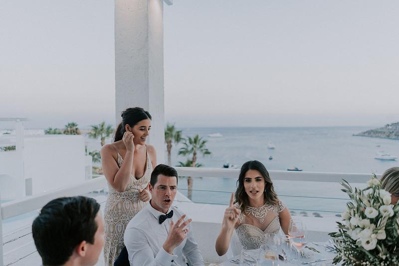 Tu-Nguyen-Destination-Wedding-Photographer-Mykonos-Katherine-Benji-433.jpg