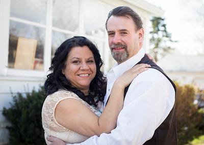 2015.04.25 -  Ropp, Jeff & Mary